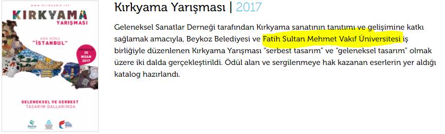 gelenekselsanatlar_org_Yaris_1